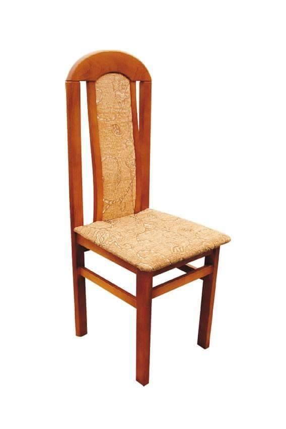 Krzesła #001