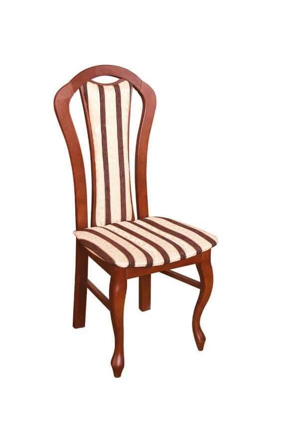 Krzesła #002