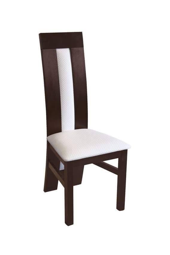 Krzesła #003