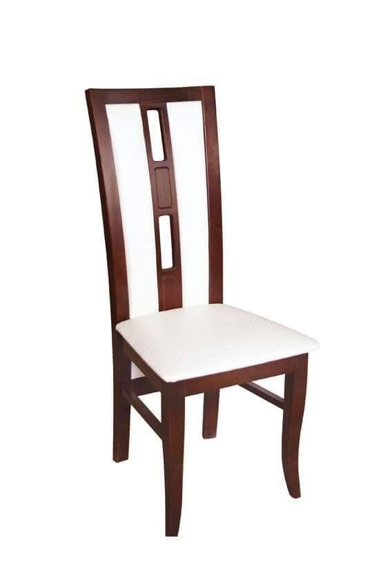 Krzesła #004
