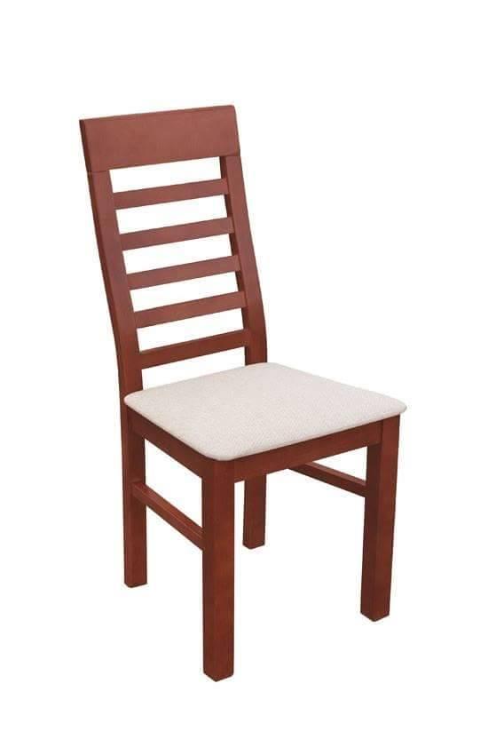 Krzesła #005