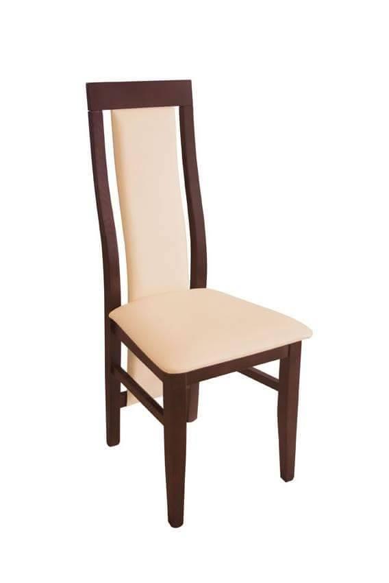 Krzesła #006