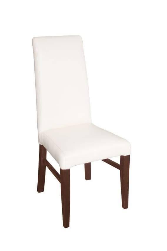 Krzesła #007