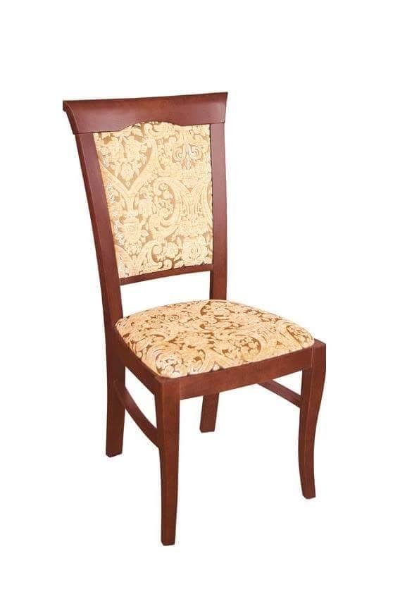 Krzesła #008