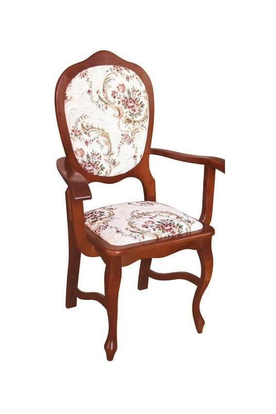 Krzesła #010