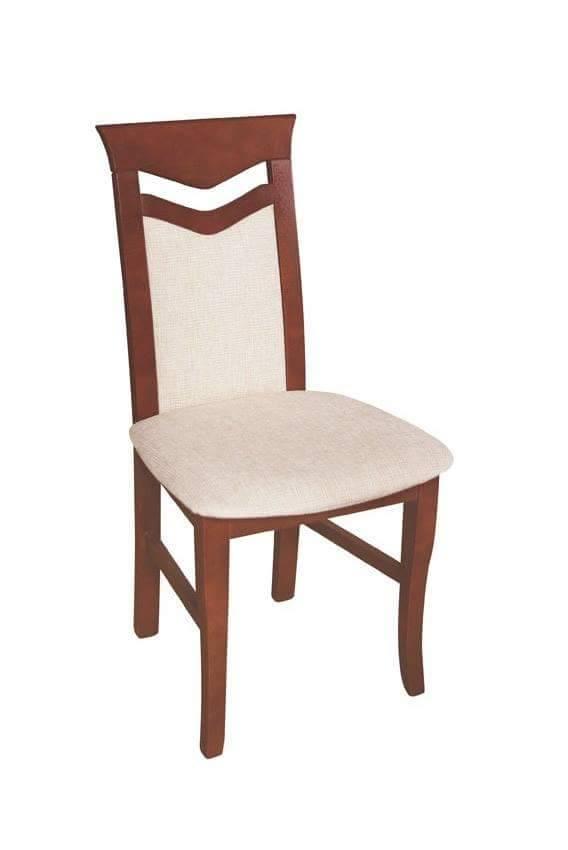 Krzesła #011