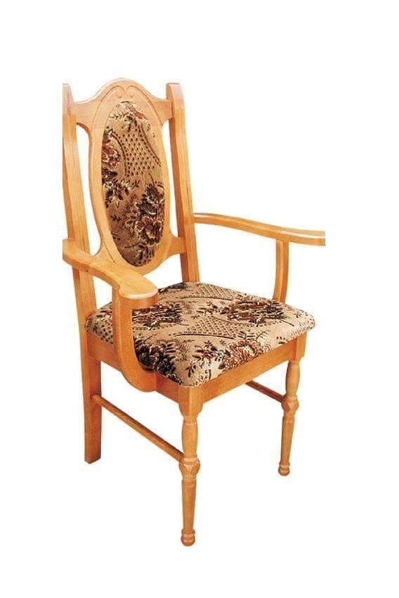 Krzesła #012