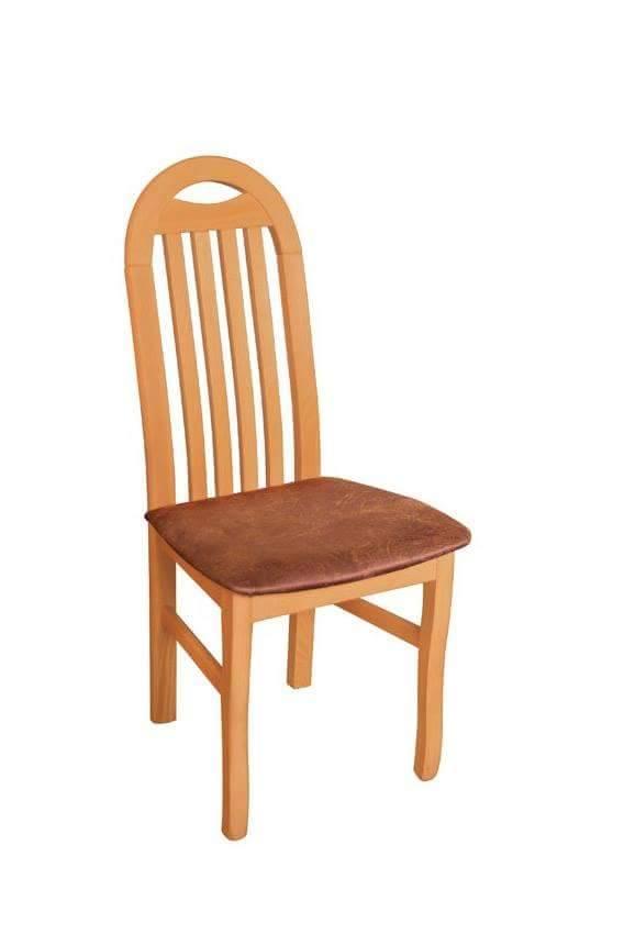 Krzesła #014