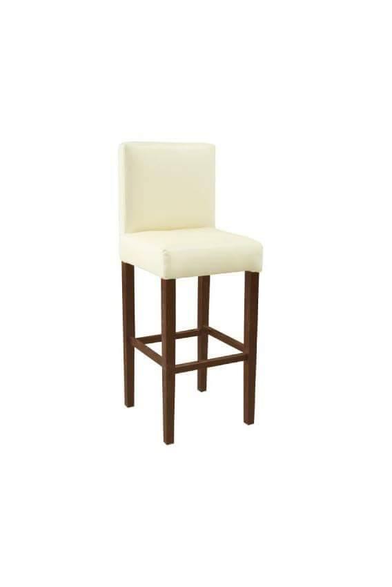 Krzesła #015