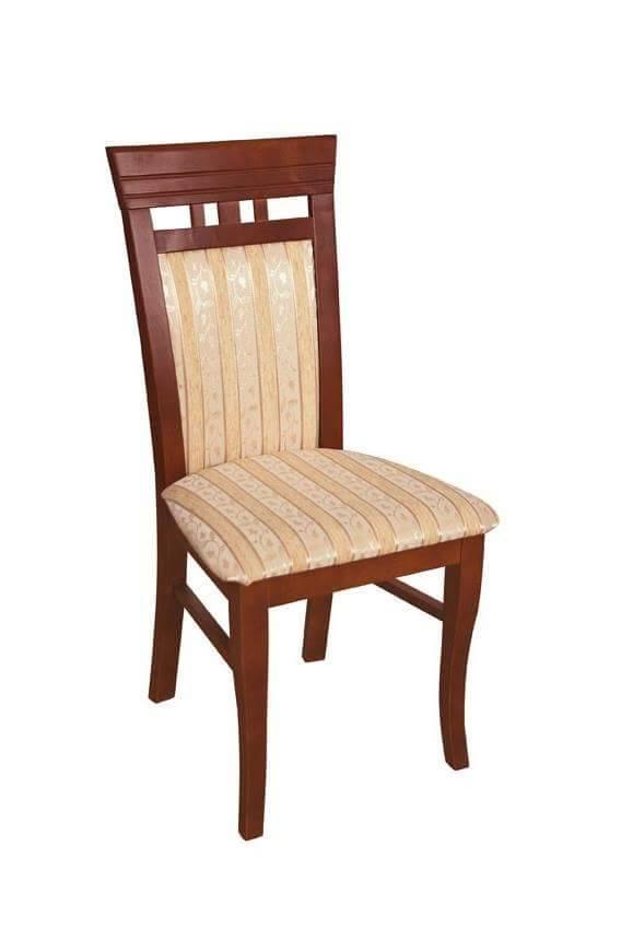 Krzesła #016