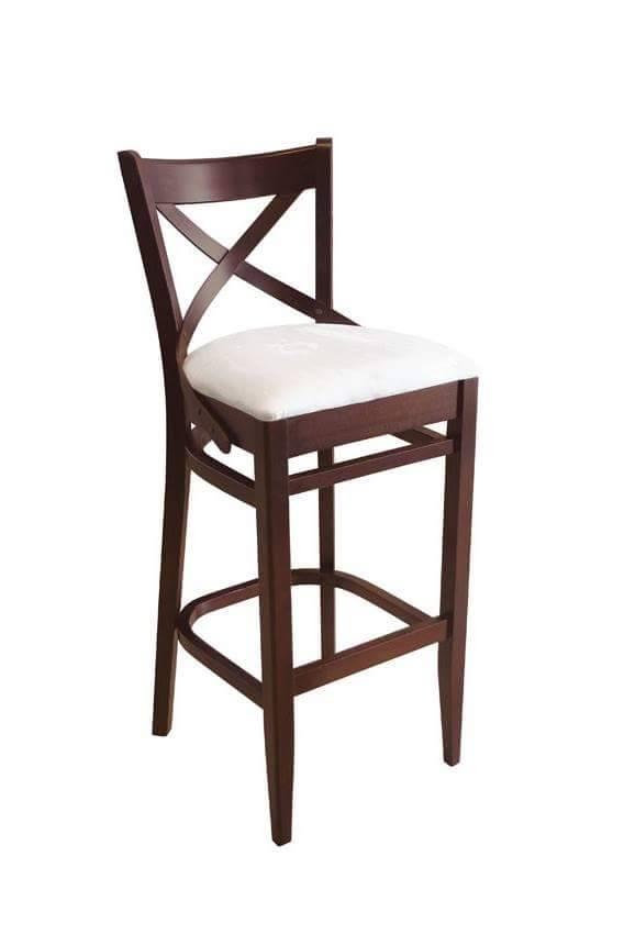 Krzesła #017