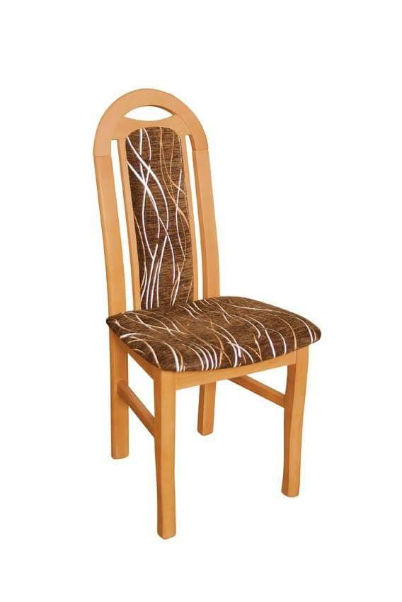 Krzesła #018