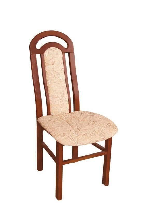 Krzesła #019