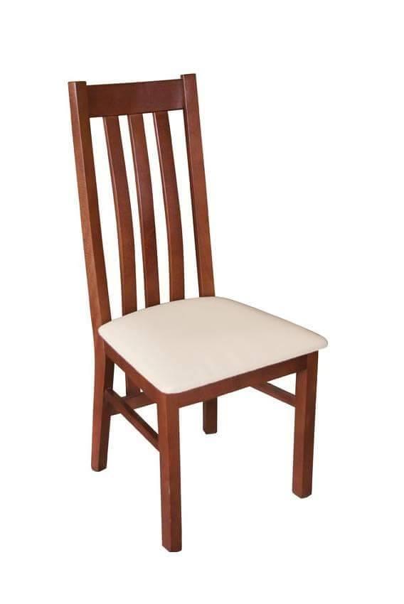 Krzesła #020