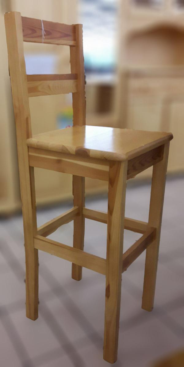 Krzesła #033