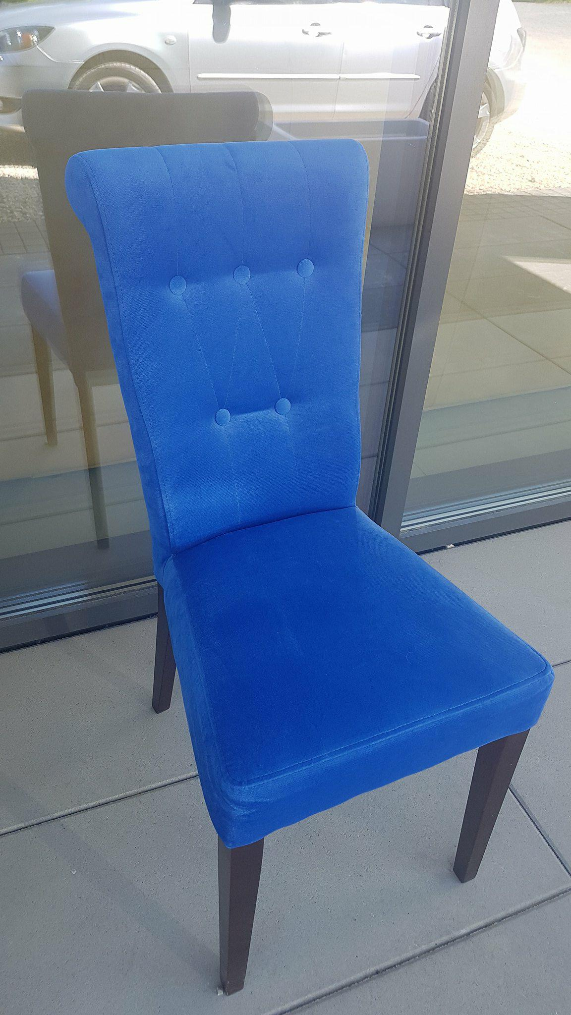 Krzesła #036