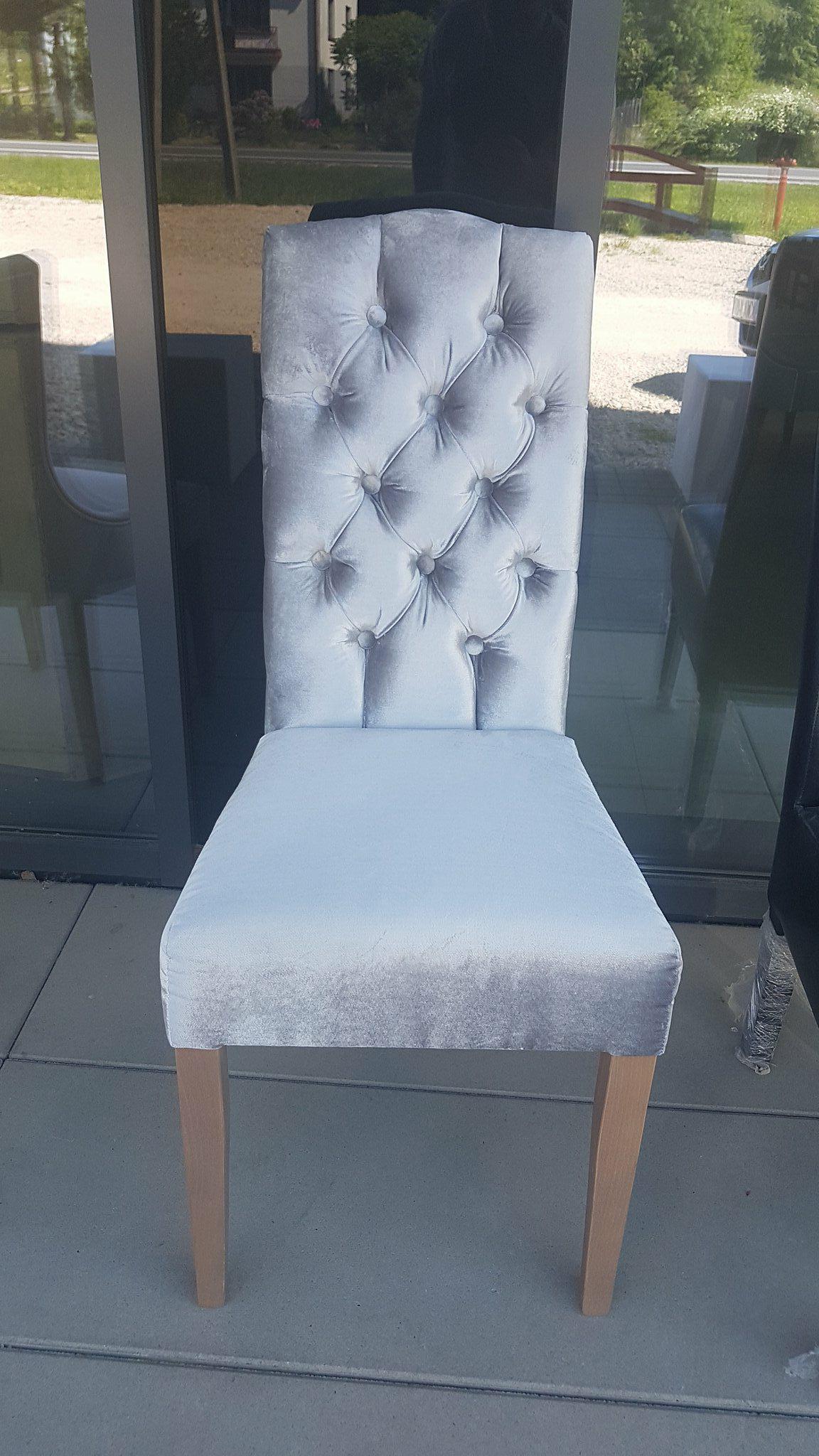 Krzesła #037