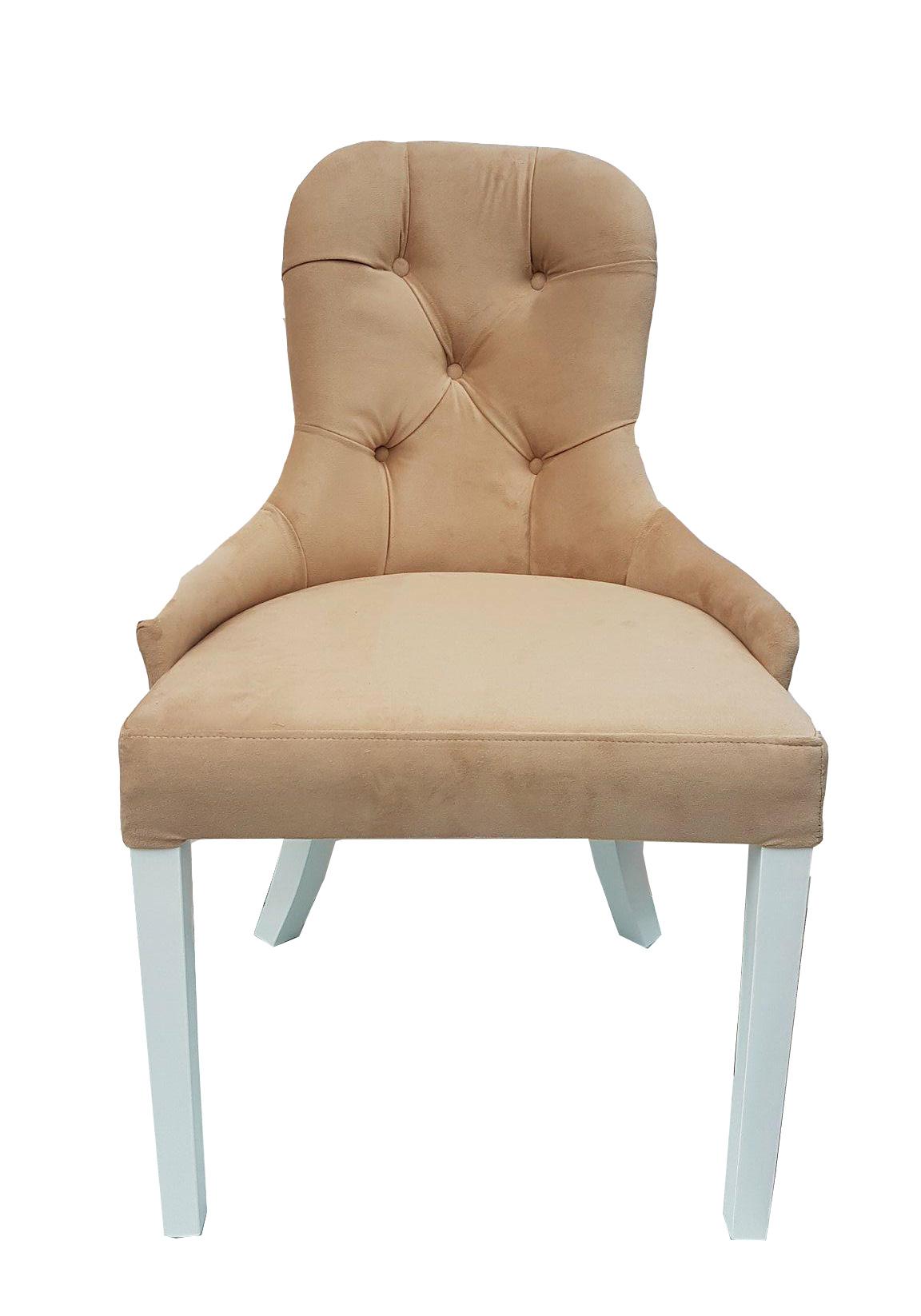 Krzesła #039