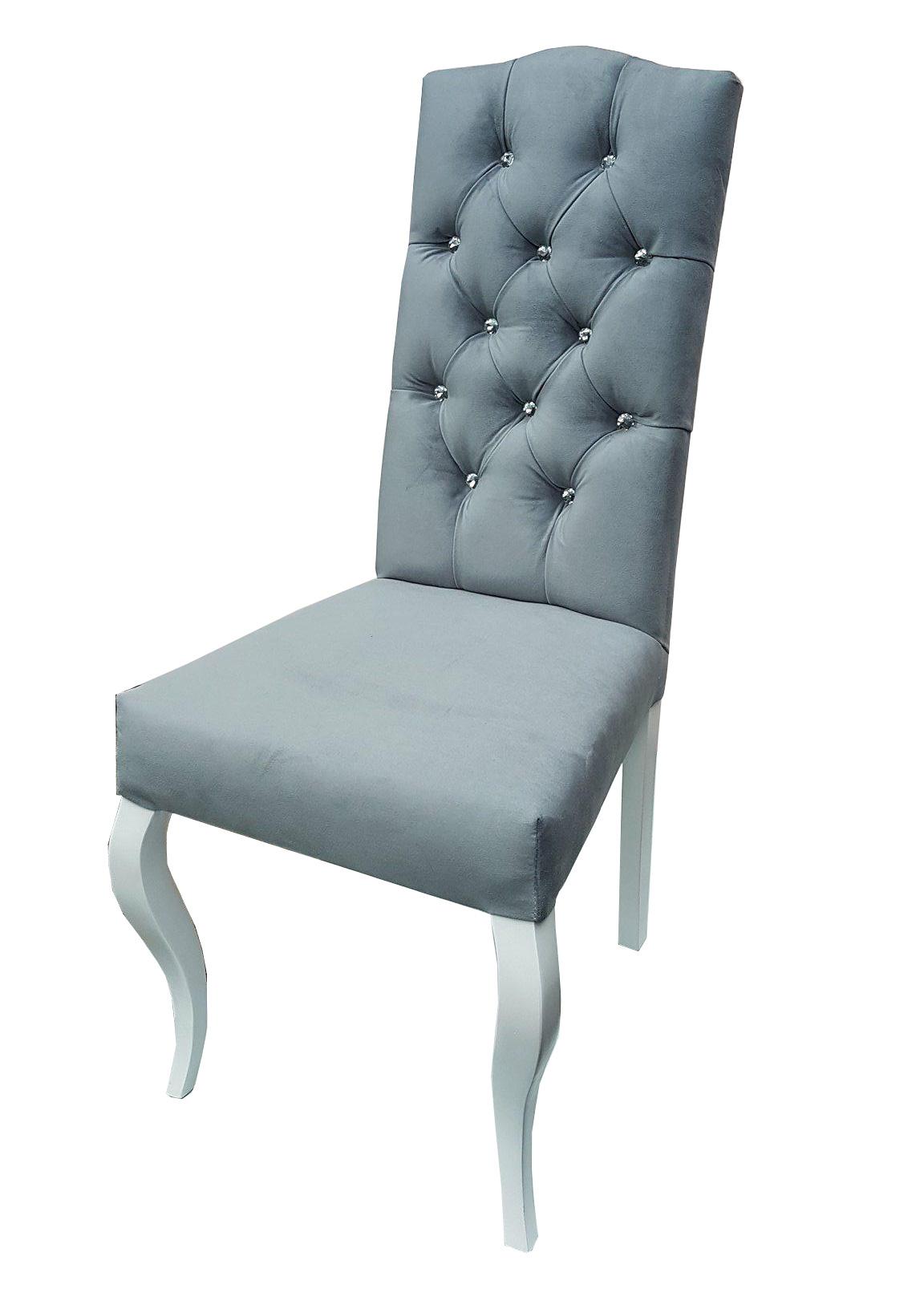 Krzesła #040