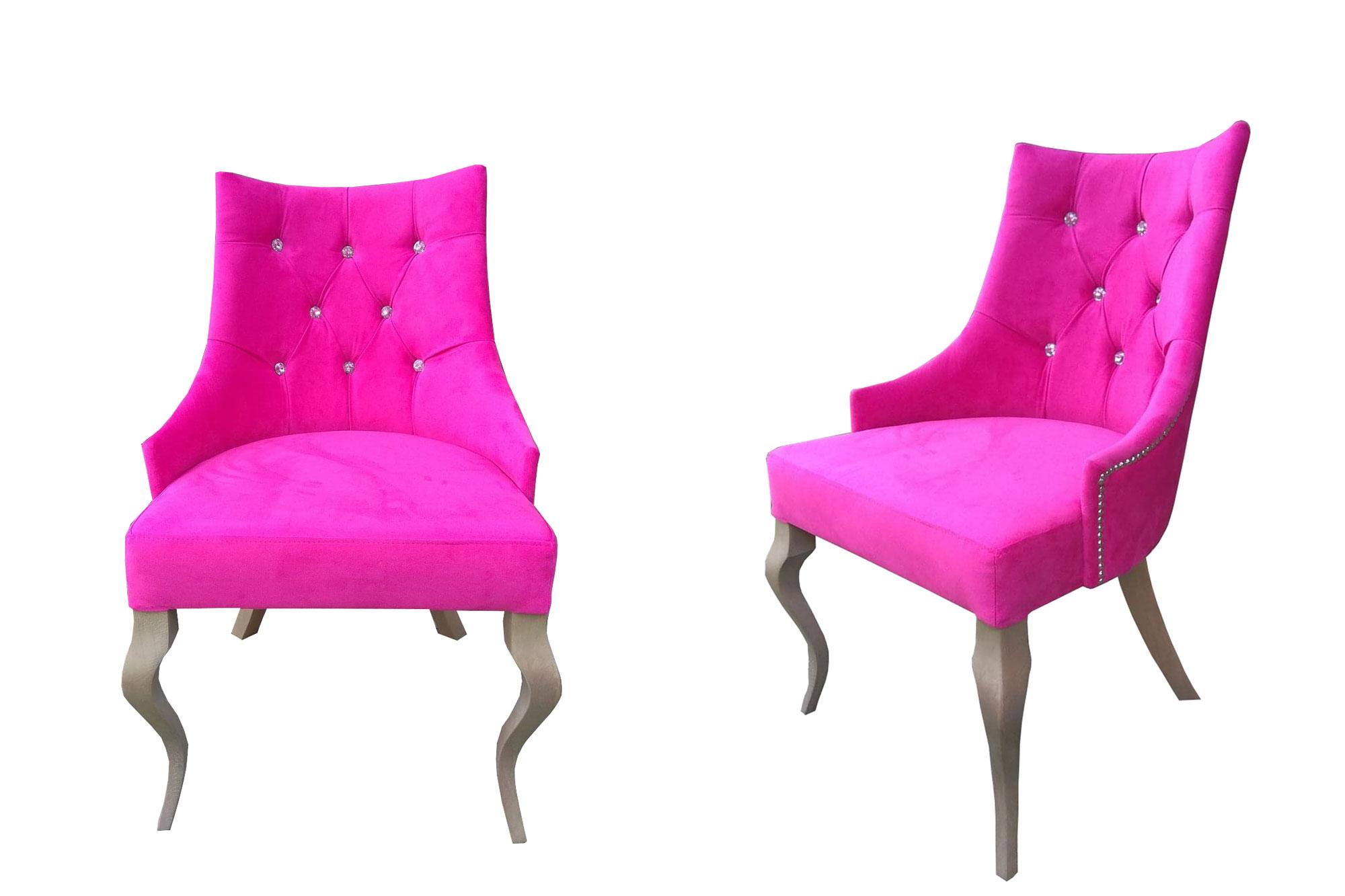 Krzesła #042