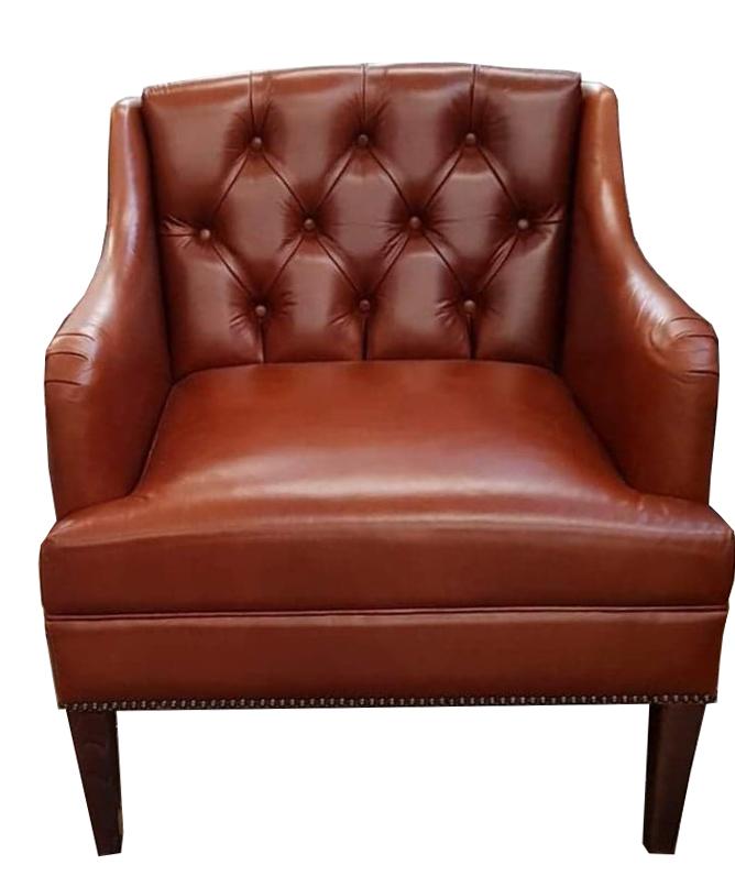 Fotel #173