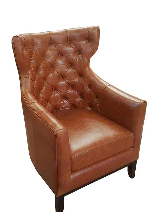 Fotel #176